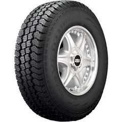 Купить Всесезонная шина KUMHO Road Venture AT KL78 265/75R16 114S