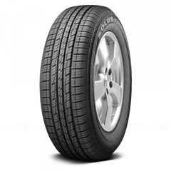 Купить Летняя шина KUMHO Solus Eco KL21 265/70R18 114T