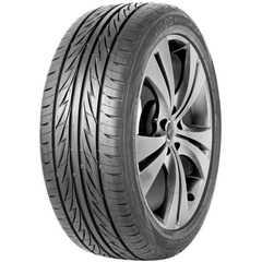 Купить Летняя шина BRIDGESTONE Sporty Style MY-02 205/45R16 83V