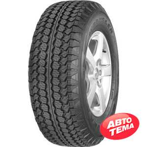 Купить Всесезонная шина Goodyear Wrangler AT/SA Plus 235/65R17 108T