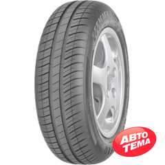 Купить Летняя шина GOODYEAR EfficientGrip Compact 155/65R13 73T