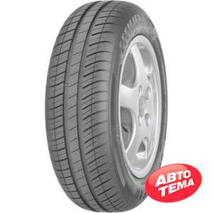 Купить Летняя шина GOODYEAR EfficientGrip Compact 165/70R14 85T