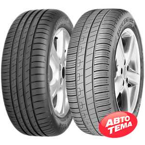 Купить Летняя шина GOODYEAR EfficientGrip Performance 215/55R16 97W