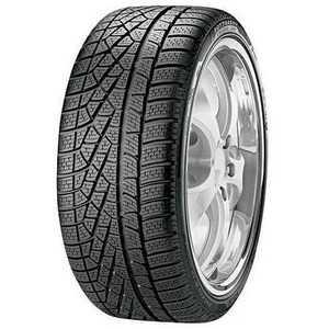 Купить Зимняя шина PIRELLI Winter 210 SottoZero 2 215/65R16 98H