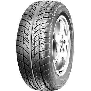 Купить Летняя шина TIGAR Sigura 185/60R15 84H