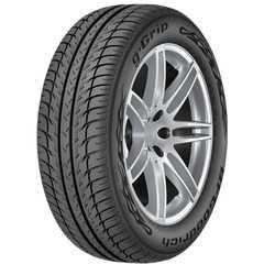 Купить Летняя шина BFGOODRICH G-Grip 205/45R17 88W