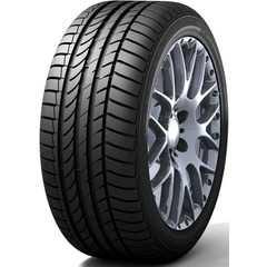 Купить Летняя шина DUNLOP SP Sport Maxx TT 245/50R18 100W