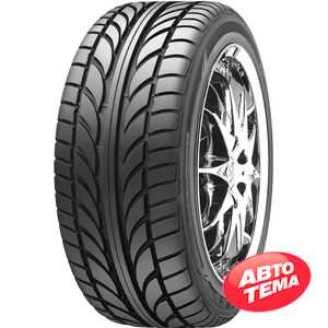 Купить Летняя шина ACHILLES ATR Sport 235/45R17 97W