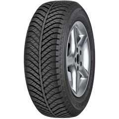Всесезонная шина GOODYEAR Vector 4seasons - Интернет магазин резины и автотоваров Autotema.ua