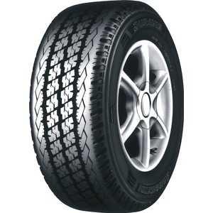 Купить Летняя шина BRIDGESTONE Duravis R630 215/65R16C 109R