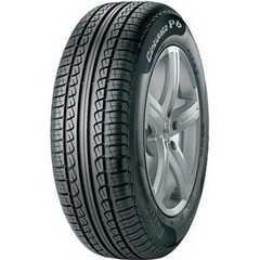 Купить Летняя шина PIRELLI Cinturato P6 155/60R15 74H
