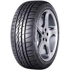 Купить Летняя шина FIRESTONE Firehawk SZ90 245/40R17 91Y