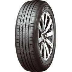 Купить Летняя шина NEXEN NBlue ECO 225/60R16 98V