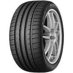Купить Летняя шина FALKEN FK-453CC 285/45R19 111W