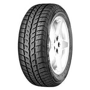 Купить Зимняя шина UNIROYAL MS Plus 66 245/40R18 97V