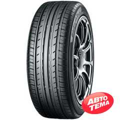 Купить Летняя шина YOKOHAMA BluEarth AE01 185/60R15 84H