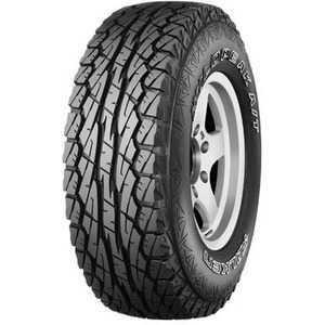 Купить Всесезонная шина FALKEN Wildpeak A/T AT01 275/65R17 115H