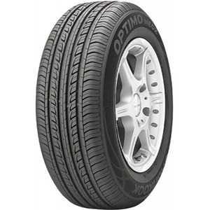 Купить Летняя шина HANKOOK Optimo ME02 K424 175/70R13 82H