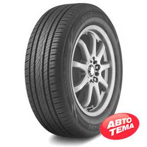 Купить Летняя шина YOKOHAMA AVID Ascend 235/60R17 103H