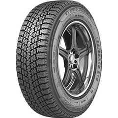 Купить Зимняя шина БЕЛШИНА Бел-227 175/65R14 82T