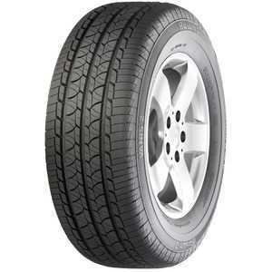 Купить Летняя шина BARUM Vanis 2 215/75R16C 113R