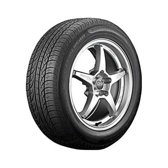 Всесезонная шина PIRELLI PZero Nero All Season - Интернет магазин резины и автотоваров Autotema.ua