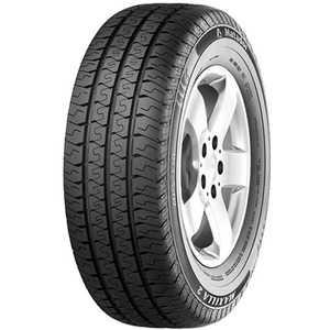 Купить Летняя шина MATADOR MPS 330 Maxilla 2 205/65R15C 102T