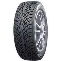 Купить Зимняя шина NOKIAN Hakkapeliitta R2 205/65R15 99R