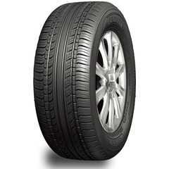 Купить Летняя шина EVERGREEN EH23 225/60R17 99T