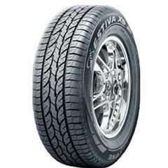 Купить Всесезонная шина SILVERSTONE Estiva X5 245/70R16 112H
