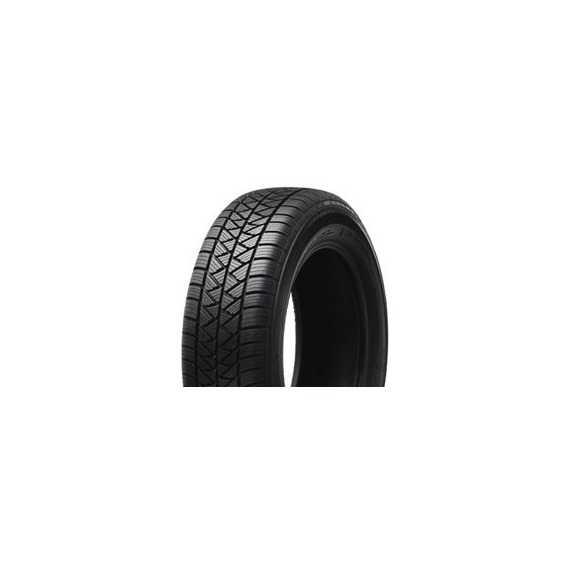 Зимняя шина RADAR Centigrade RWX1 - Интернет магазин резины и автотоваров Autotema.ua