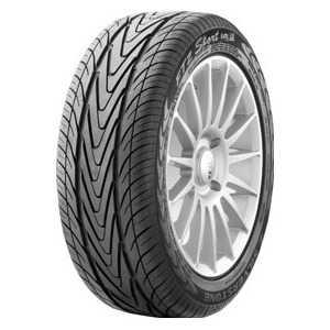 Купить Летняя шина SILVERSTONE FTZ Sport Evol 8 175/50R15 75V
