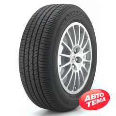 Купить Летняя шина BRIDGESTONE Turanza ER30 235/60R17 102H