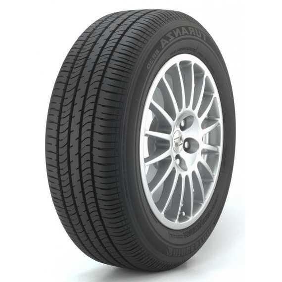 Летняя шина BRIDGESTONE Turanza ER30 - Интернет магазин резины и автотоваров Autotema.ua
