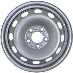Купить КрКЗ FORD Focus R15 W6 PCD5x108 ET52.5 DIA63.3