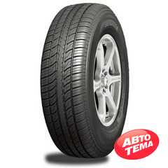 Купить Летняя шина EVERGREEN EH22 205/70R15 96T