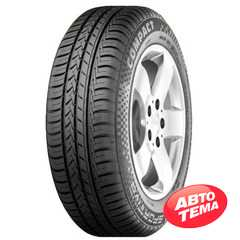 Купить Летняя шина SPORTIVA Compact 175/65R15 84T