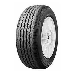 Купить Всесезонная шина NEXEN Classe Premiere 521 215/65R16 102T