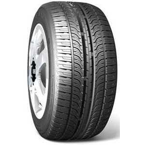 Купить Летняя шина NEXEN N7000 245/45R19 102Y