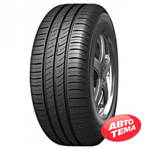Купить Летняя шина KUMHO Ecowing ES01 KH27 185/65R15 88T