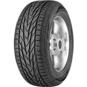 Купить Летняя шина UNIROYAL Rallye 4x4 street 265/70R15 112H