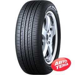 Купить Летняя шина DUNLOP SP Sport Maxx A1 235/55R19 101V