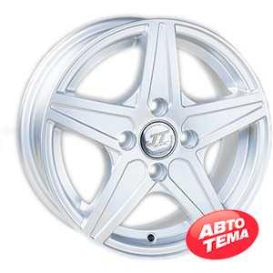 Купить JT 2020 S R15 W6.5 PCD5x112 ET38 DIA73.1