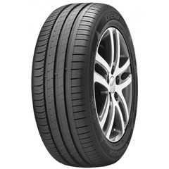 Купить Летняя шина HANKOOK Kinergy Eco K425 205/70R15 96T