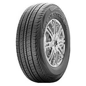 Купить Летняя шина MARSHAL Road Venture PT KL51 205/70R15 96T