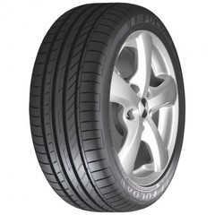Купить Летняя шина FULDA SportControl 245/45R17 99W