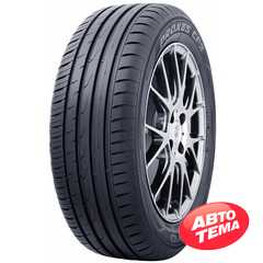 Купить Летняя шина TOYO Proxes CF2 195/65R15 91H