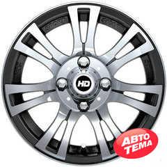 HDS 014 MG - Интернет магазин резины и автотоваров Autotema.ua