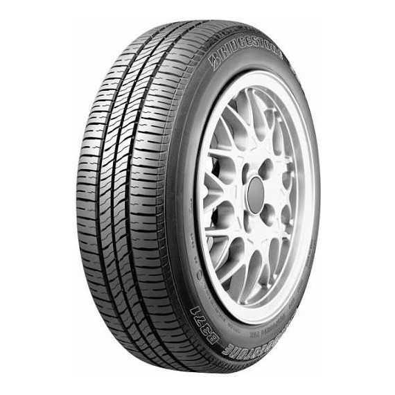 Летняя шина BRIDGESTONE B371 - Интернет магазин резины и автотоваров Autotema.ua
