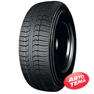 Купить Летняя шина INFINITY INF-030 185/65R14 86T